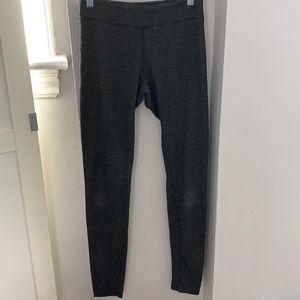 Brandy Melville leggings